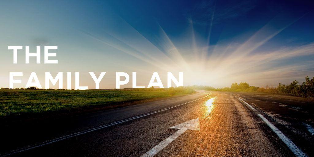 family-plan