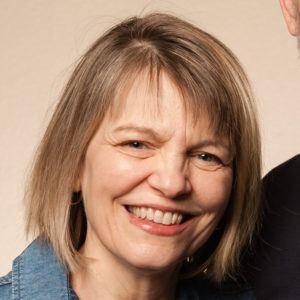 Dawn Bovenmyer
