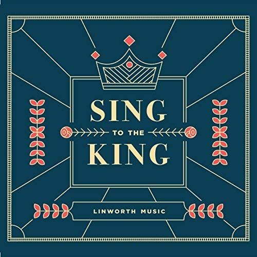 Linworth Music Cover