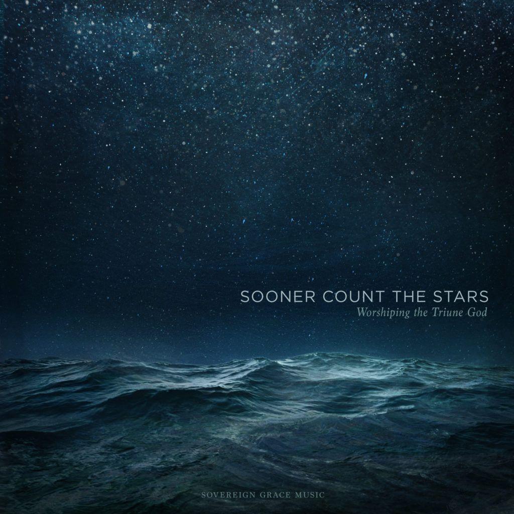 Sooner-Album-1024x1024